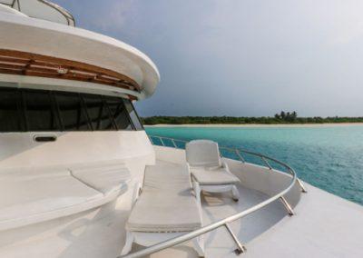g2_Boot_Malediven_Amaba